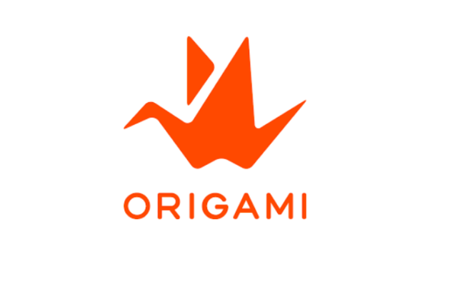【3%OFF】OrigamiPay(オリガミペイ)が使える店舗・加盟店を一覧表で紹介